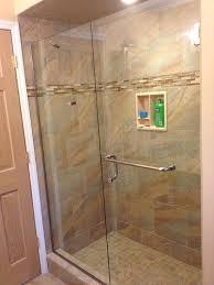towel hook for glass shower door glass shower door towel bar fancy as for with regard