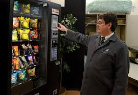 Vending Machine Bitcoin Stunning Upstate Networks Research And Development