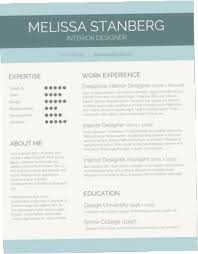 Templates For Resume Free Enchanting Resume Templates In Word JWBZ Free Downloadable Resume Templates