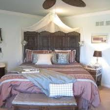 Corner Bed Design, Pictures, Remodel, Decor and Ideas - page 2
