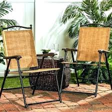 broyhill outdoor furniture wicker outdoor furniture reviews wicker chairs attractive gray of patio covers broyhill outdoor