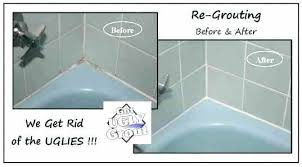 re grout how to tile floors tile tile floor ceramic grout float can you regrout