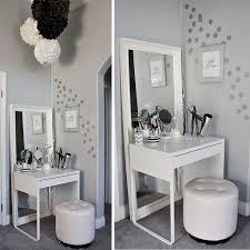 diy vanity table plans. best 25 ikea makeup vanity ideas on pinterest desk diy regarding elegant residence bedroom decor table plans