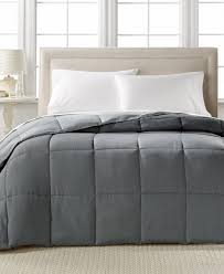 comforter for twin xl bed twin twin xl comforters college bedding twin xl navy and c bedding twin xl white and gold twin xl comforter