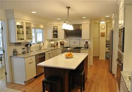... Fabulous Galley Kitchen Design Photo Gallery For Your Inspiration :  Complete Galley Kitchen Design Photo Gallery ...
