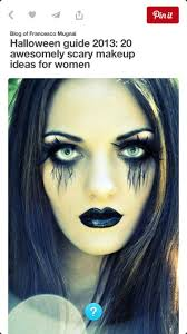 how diffe to put the lashes on the bottom of the eye for the major part of the makeup design you must love to see these eyes makeup ideas
