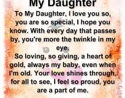 Download I Love My Daughters Quotes Ryancowan Quotes Adorable How I Love My Daughter Quotes
