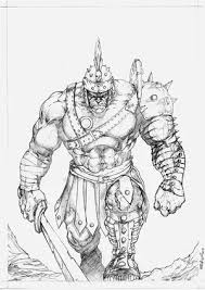 Ragnarok by amrock on deviantart these pictures of this page are about:hulk ragnarok coloring pages. Thor Ragnarok Coloring Pages