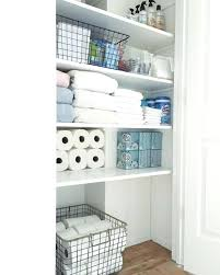 linen closet organization ideas bathroom closet organization ideas classy inspiration f organized linen closets closet linen linen closet organization
