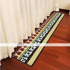 jcpenney table runners stair runners rug washable kitchen apple area rugs coffee tables runner carpet