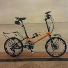 1302 Best Bicycles Folding Images On Pinterest Bicycling