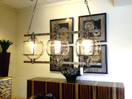 full size of metropolitan recessed light chandelier recessed lighting chandelier trim convert recessed light into chandelier