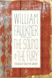 the sound and the fury modern library series by william faulkner the sound and the fury modern library series
