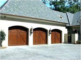 home depot garage door install cost garage door opener installation cost fantastic