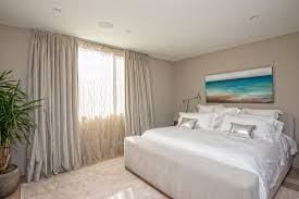 but how do you choose the perfect window treatment to make all this happen the best strategy may well be to hire a professional at jacoby company our