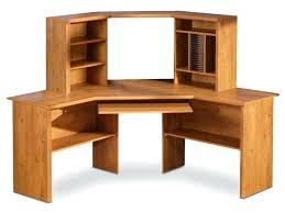 wooden desks desk small white wood large oak corner computer furniture perth australia wooden desks