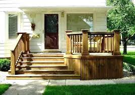 small deck ideas for small backyards small patio deck ideas small deck ideas for small backyards small deck