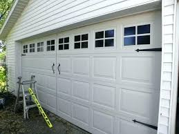 garage door window privacy garage window see garage door window privacy inserts garage door window privacy