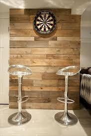 pallet ideas for walls. fantastic wall ideas from pallet wood: for walls a