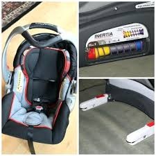 baby trend car seat manual baby trend infant car seat covers baby base medium size baby baby trend car seat