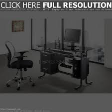 bene office furniture. Appealing Office Furniture Home Ct Bene  Moscow: Full Size Bene Office Furniture