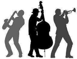 Image result for free concert Clip Art