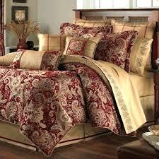 king bed comforter