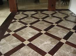 modern floor design. Homey Floor Tile Design Ideas Amazing Modern Patterns Express Flooring In Chandler U