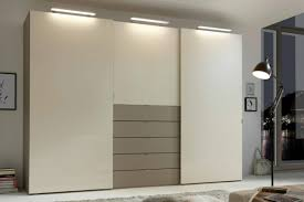 Kleiderschrank Mit Tv Aussparung Garagedoorrustml