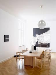 Chandelier Size For Dining Room Minimalist Home Design Ideas Stunning Chandelier Size For Dining Room Minimalist