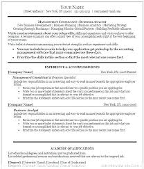 Supervisor Resume Sample Free Facility Maintenance Resume Maintenance Supervisor Sample Resume