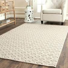 sisal area rugs 8 10 jute rug coffee tables home depot area rugs sisal unusual