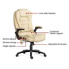 office chair pictures. 8-point-massage-office-chair-racing-executive-heat- office chair pictures