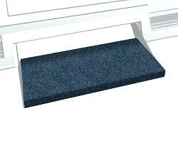 rv outdoor mat outdoor mats awning mat reviews patio western carpet protector whole horse outdoor mats