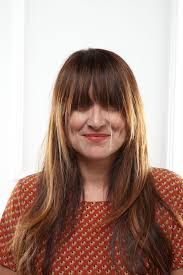 how to cut bangs 8 steps with pictures