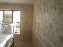 wallpaper painter