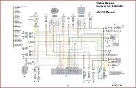 2001 arctic cat wiring diagram wiring diagrams schematic wiring schematic for 1998 arctic cat 500 atv simple wiring diagram 2001 arctic cat 800 wiring diagram 2001 arctic cat wiring diagram