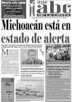 Mujeres buscando hombre yucatan reunion sexo rieti