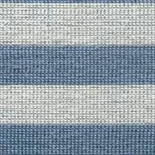 striped jute rug awesome blue and cream weaved stripe chindi