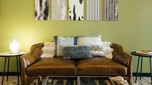 Interior Design Internships Boston Get That Cool Job Interior Designer Ideas