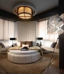Round Beds Round Bed Frame And Mattress Home Design Ideas