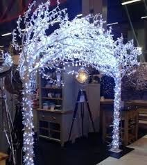Winter Ball Decorations Christmas Dance Themes Ideas Fun For Christmas 97