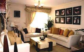 Ways To Decorate Your Living Room Ways To Decorate Living Room Home Design Ideas