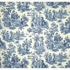 home decor fabric dailymovies co