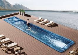 large swim spa. Wonderful Spa Very Large Swimspa  Super Grote Zwemspa And Large Swim Spa W