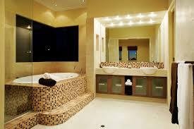 Bathroom Interior Design Unique Design Interior Bathroom Home With - How to unique house interior design