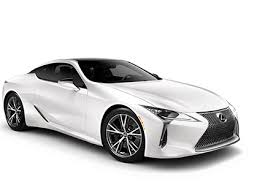 2018 lexus white. unique 2018 2018 lexus with lexus white