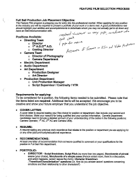 Resume Engine Camera Trainee Sample Resume Green Hat Tester Cover Letter Small 13