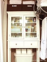 Over Toilet Storage Cabinet Bathroom Wall Cabinets Over Toilet Storage Furniture Lowes Cubtab