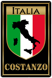 italia pride italian wall plaque personalized show your pride an exclusive italian view images